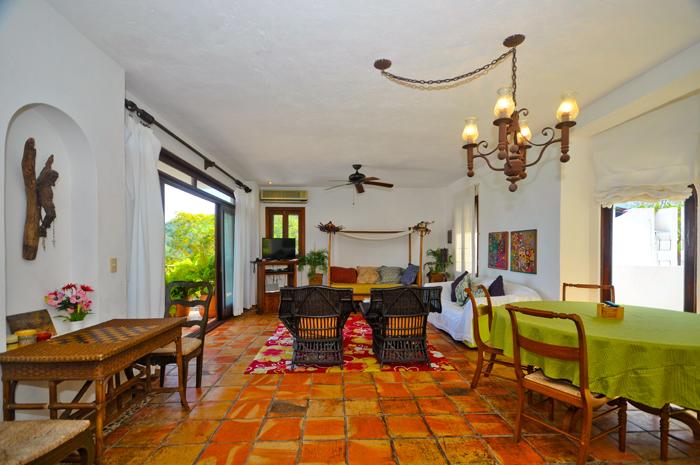 Puerto-Vallarta-Real-Estate-Casa-Mis-Amores-13