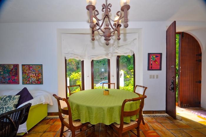 Puerto-Vallarta-Real-Estate-Casa-Mis-Amores-14