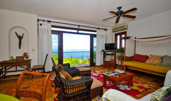Puerto-Vallarta-Real-Estate-Casa-Mis-Amores-15