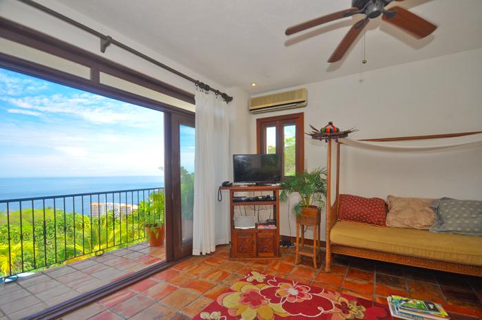 Puerto-Vallarta-Real-Estate-Casa-Mis-Amores-17