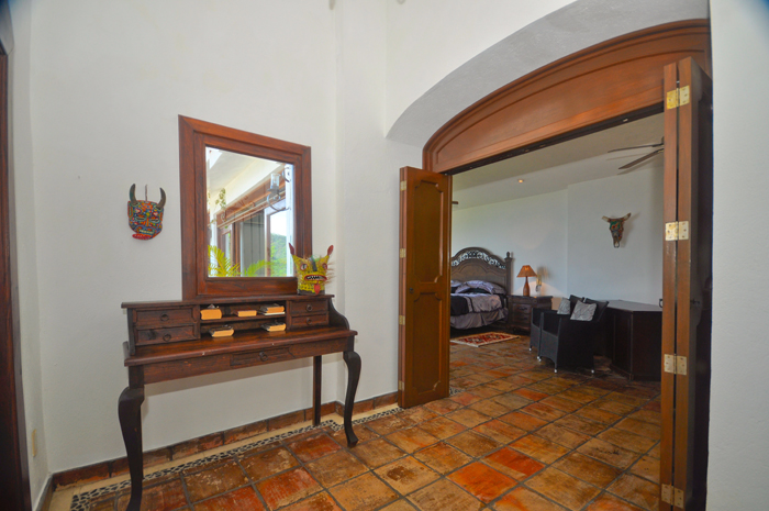 Puerto-Vallarta-Real-Estate-Casa-Mis-Amores-18