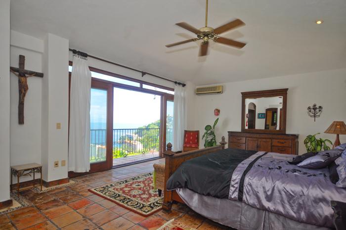 Puerto-Vallarta-Real-Estate-Casa-Mis-Amores-20