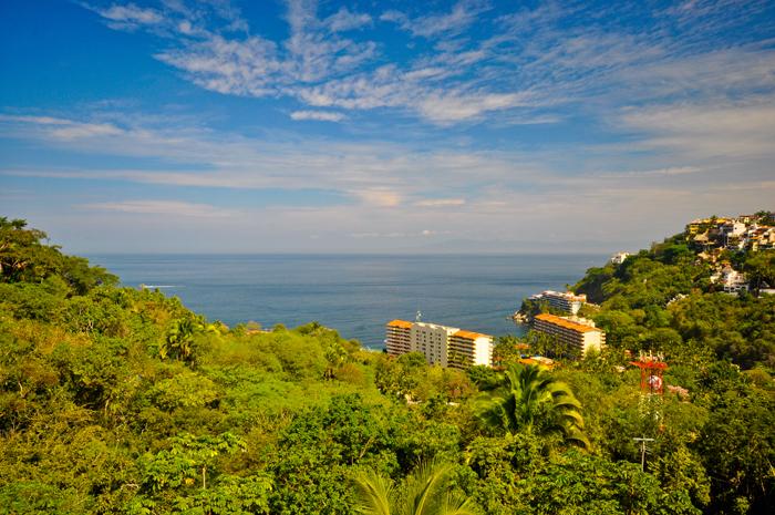 Puerto-Vallarta-Real-Estate-Casa-Mis-Amores-23