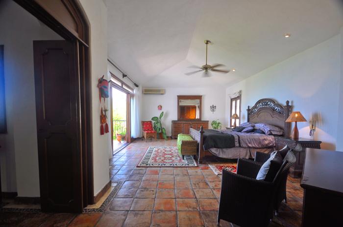 Puerto-Vallarta-Real-Estate-Casa-Mis-Amores-25