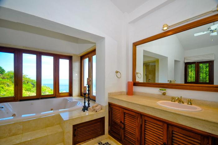 Puerto-Vallarta-Real-Estate-Casa-Mis-Amores-27