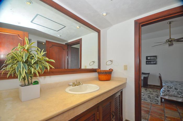 Puerto-Vallarta-Real-Estate-Casa-Mis-Amores-30