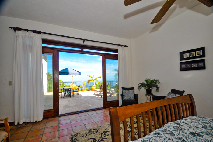 Puerto-Vallarta-Real-Estate-Casa-Mis-Amores-32