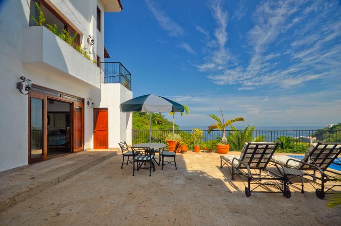 Puerto-Vallarta-Real-Estate-Casa-Mis-Amores-33