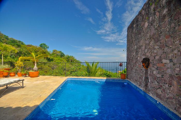 Puerto-Vallarta-Real-Estate-Casa-Mis-Amores-34