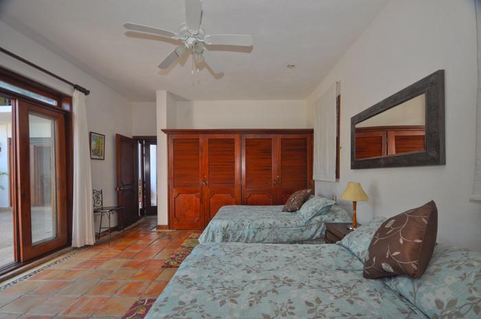 Puerto-Vallarta-Real-Estate-Casa-Mis-Amores-37