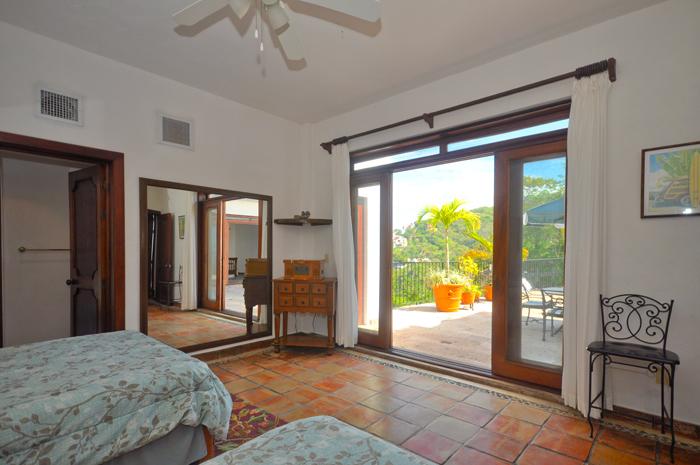 Puerto-Vallarta-Real-Estate-Casa-Mis-Amores-38