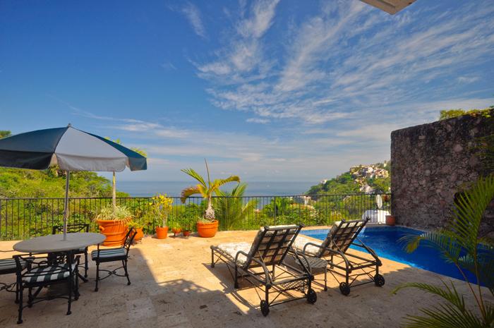 Puerto-Vallarta-Real-Estate-Casa-Mis-Amores-40