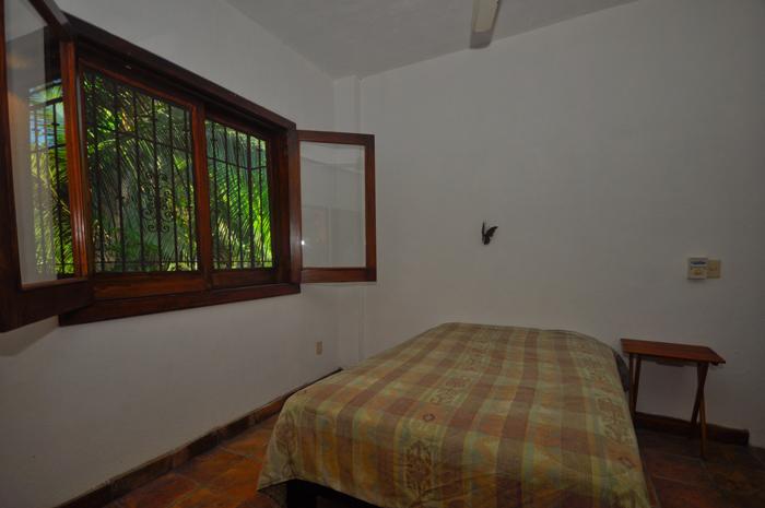 Puerto-Vallarta-Real-Estate-Casa-Mis-Amores-41