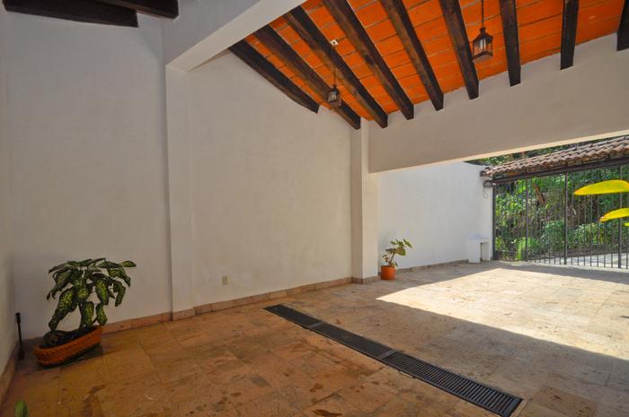 Puerto-Vallarta-Real-Estate-Casa-Mis-Amores-42