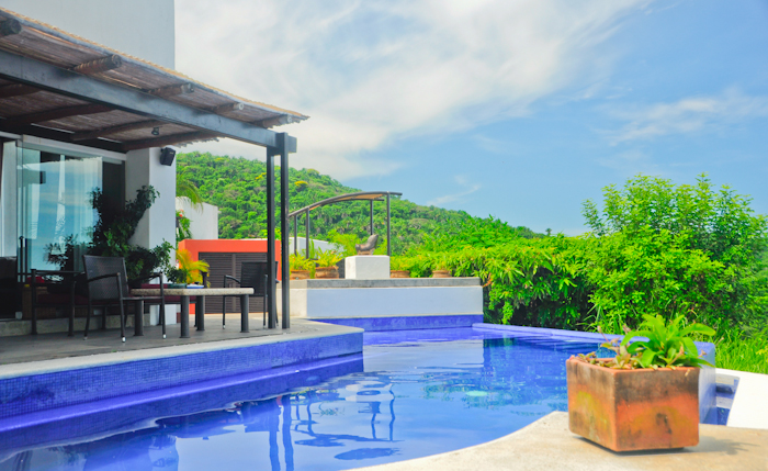 Casa_la_salamandra_Puerto_Vallarta_Real_Estate-10