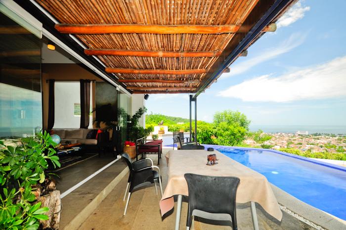 Casa_la_salamandra_Puerto_Vallarta_Real_Estate-104