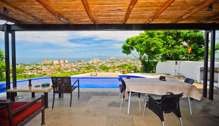 Casa_la_salamandra_Puerto_Vallarta_Real_Estate-106
