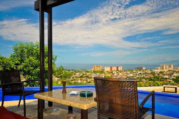 Casa_la_salamandra_Puerto_Vallarta_Real_Estate-108