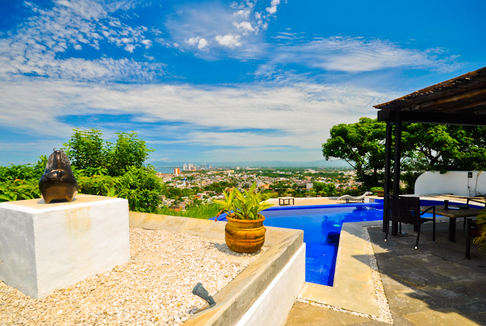 Casa_la_salamandra_Puerto_Vallarta_Real_Estate-111