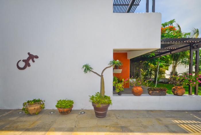 Casa_la_salamandra_Puerto_Vallarta_Real_Estate-112