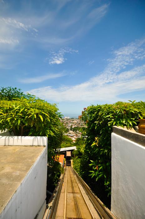 Casa_la_salamandra_Puerto_Vallarta_Real_Estate-114