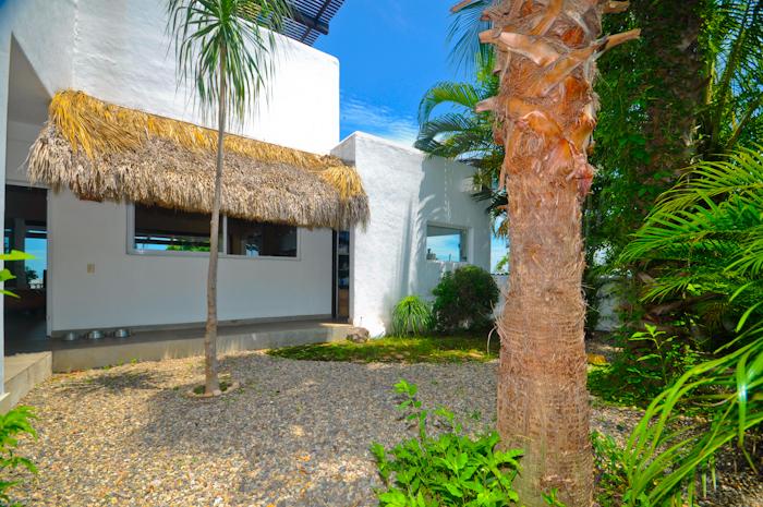 Casa_la_salamandra_Puerto_Vallarta_Real_Estate-119