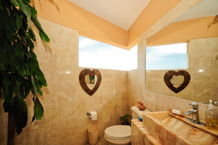 Casa_la_salamandra_Puerto_Vallarta_Real_Estate-121