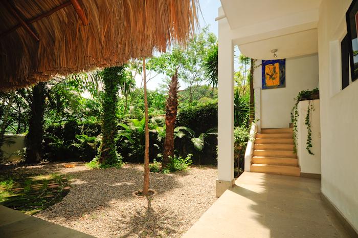 Casa_la_salamandra_Puerto_Vallarta_Real_Estate-130