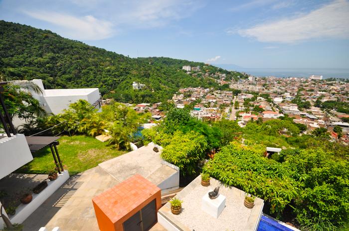 Casa_la_salamandra_Puerto_Vallarta_Real_Estate-149