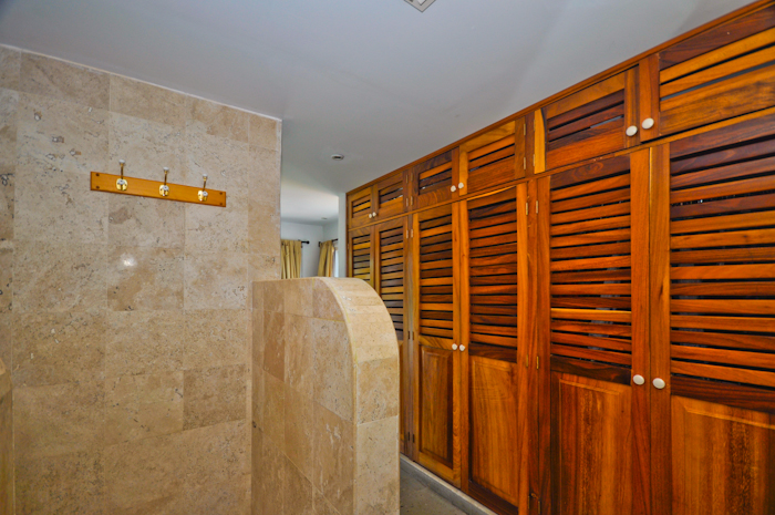Casa_la_salamandra_Puerto_Vallarta_Real_Estate-160