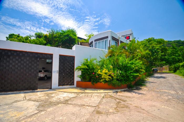 Casa_la_salamandra_Puerto_Vallarta_Real_Estate-164