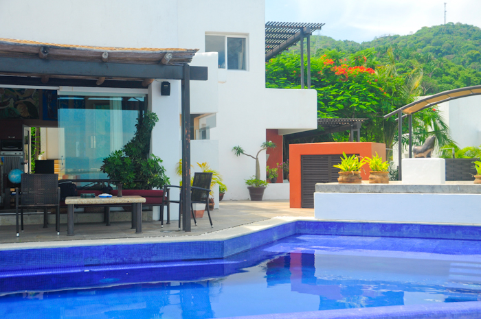 Casa_la_salamandra_Puerto_Vallarta_Real_Estate-18