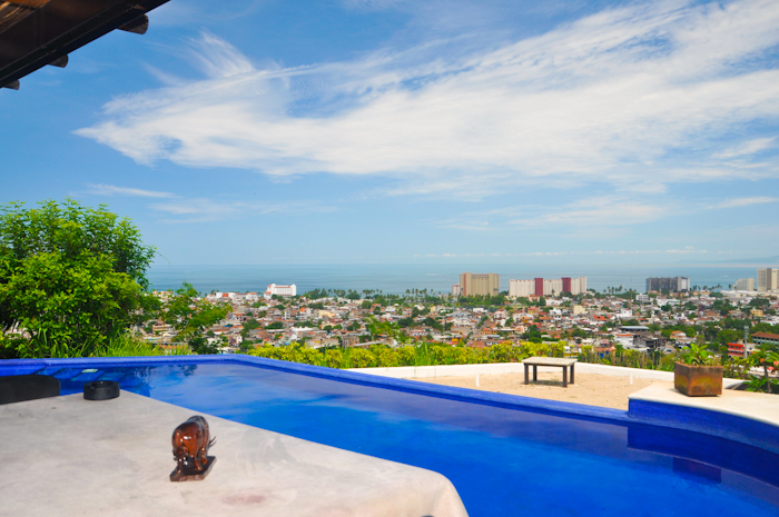 Casa_la_salamandra_Puerto_Vallarta_Real_Estate-20