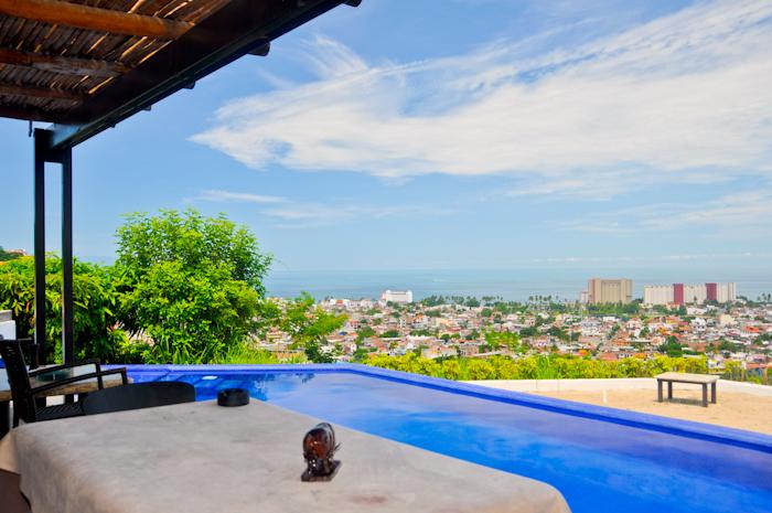 Casa_la_salamandra_Puerto_Vallarta_Real_Estate-21