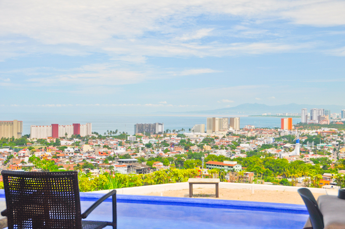 Casa_la_salamandra_Puerto_Vallarta_Real_Estate-23