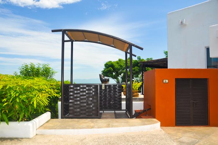 Casa_la_salamandra_Puerto_Vallarta_Real_Estate-29