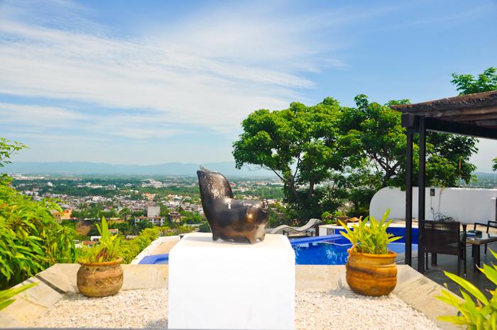 Casa_la_salamandra_Puerto_Vallarta_Real_Estate-30