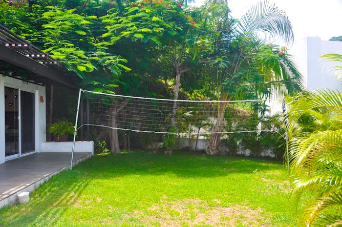 Casa_la_salamandra_Puerto_Vallarta_Real_Estate-31