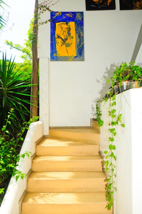 Casa_la_salamandra_Puerto_Vallarta_Real_Estate-37