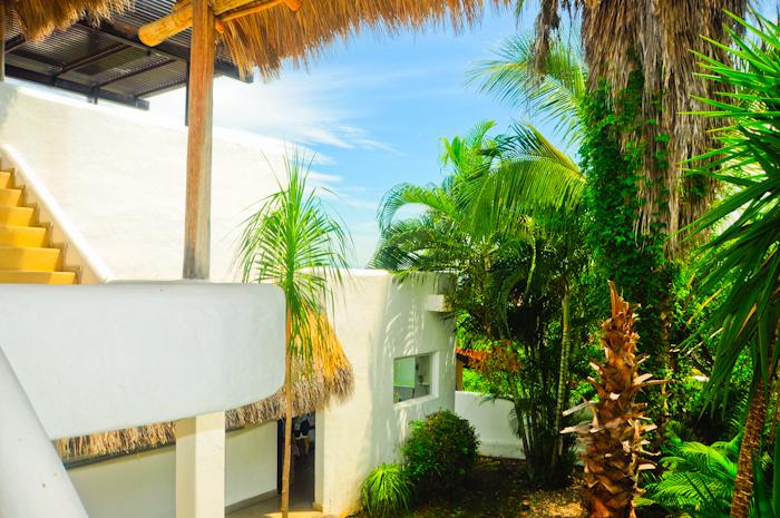 Casa_la_salamandra_Puerto_Vallarta_Real_Estate-38