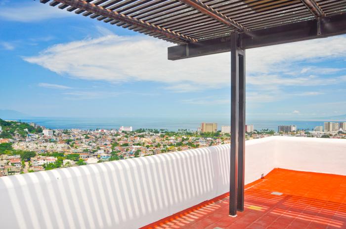Casa_la_salamandra_Puerto_Vallarta_Real_Estate-66