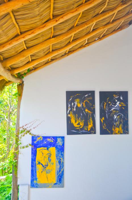 Casa_la_salamandra_Puerto_Vallarta_Real_Estate-73