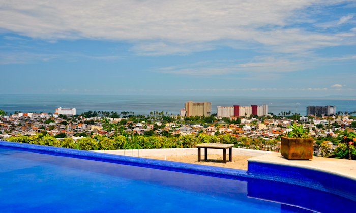 Casa_la_salamandra_Puerto_Vallarta_Real_Estate-77