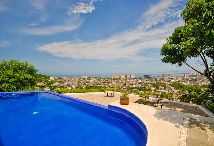 Casa_la_salamandra_Puerto_Vallarta_Real_Estate-85