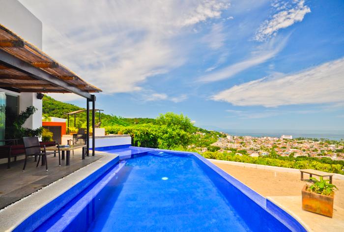 Casa_la_salamandra_Puerto_Vallarta_Real_Estate-88