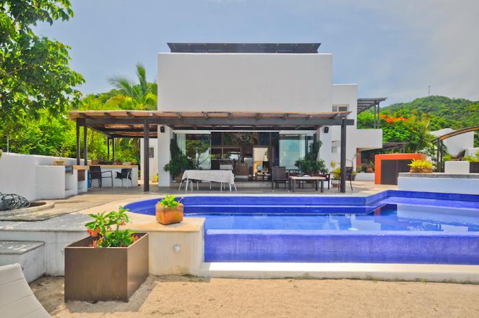 Casa_la_salamandra_Puerto_Vallarta_Real_Estate-93