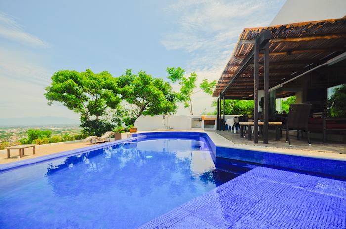 Casa_la_salamandra_Puerto_Vallarta_Real_Estate-99