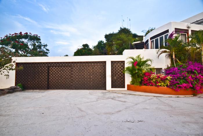 Villa-Sueno-Azul-Puerto-Vallarta-Real-Estate-11