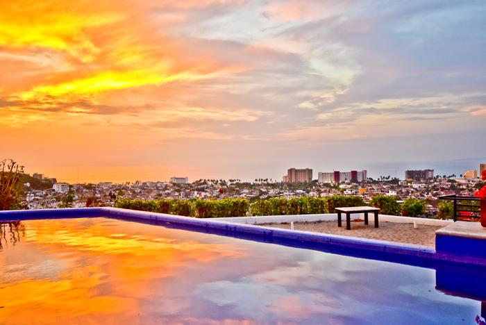 Villa-Sueno-Azul-Puerto-Vallarta-Real-Estate-17