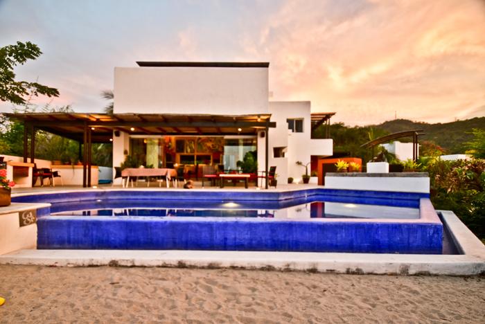 Villa-Sueno-Azul-Puerto-Vallarta-Real-Estate-21